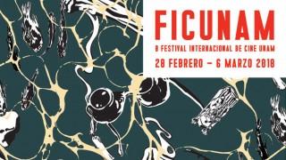 ficunam-2018-poster-destacado.jpg
