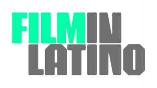 FilminLatino-banner.png