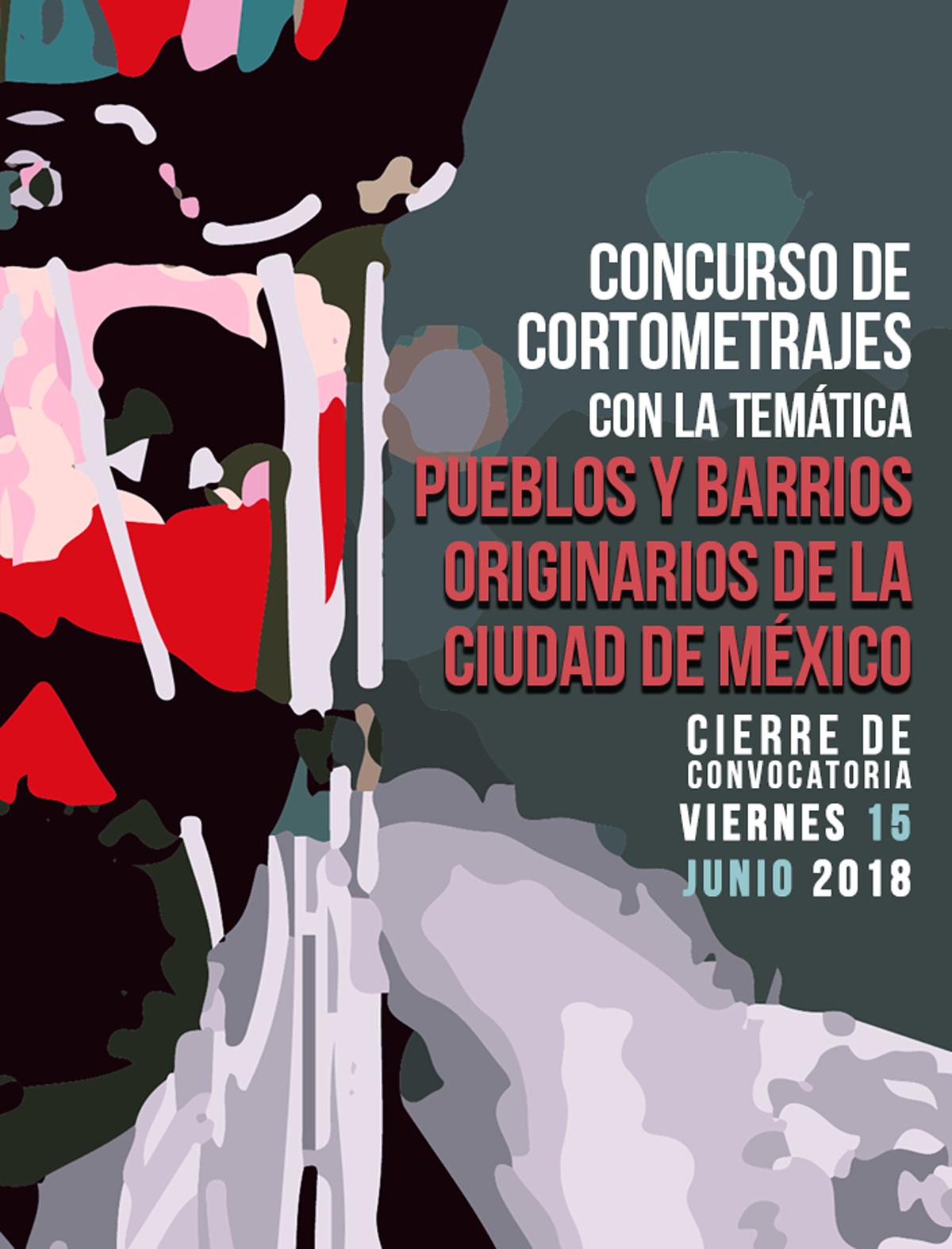 PUEBLOS-WEB.png