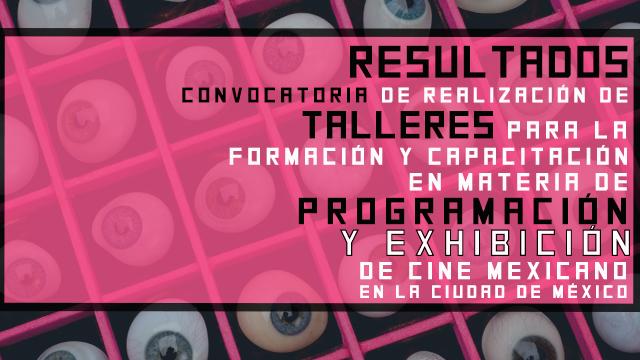 Resultados-FORMACIÓN-PROCINE.png