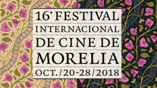 ProcineDF llega a Morelia