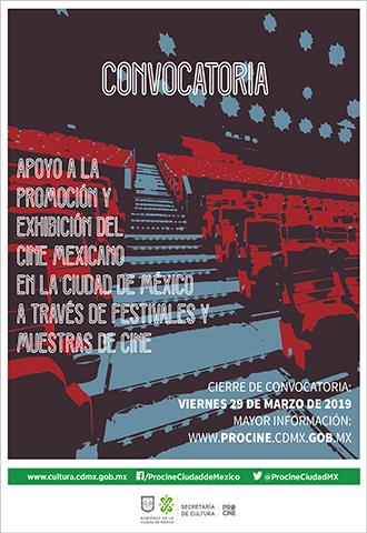 CONVOCATORIA FESTIVALES JPG.jpg