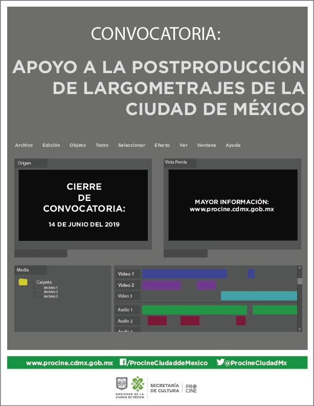Cartel Postproducción.png