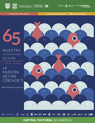 Cartel Muestra Cineteca WEB.jpg