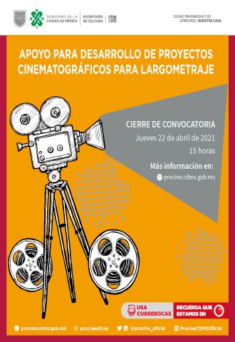 Convocatoria_desarrollo_web_procine.jpg