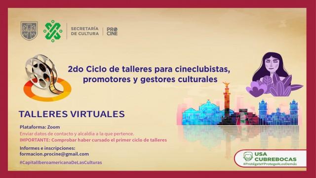 Banner_web_2do_Ciclo_talleres_naranja-03.jpg