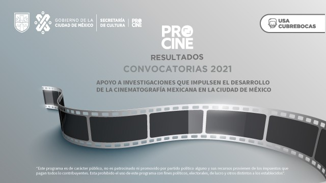 Banner-Web-Resultados_Investigaciones_PROCINE.jpg