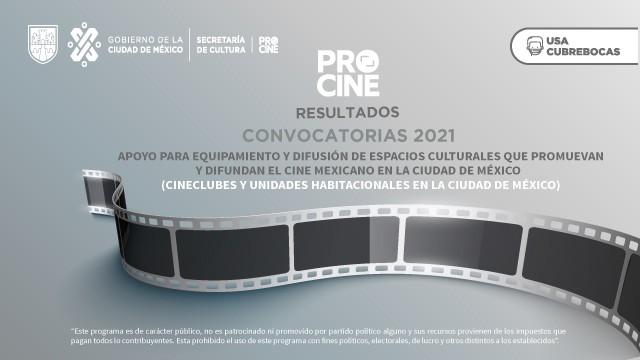 Banner-Web-Resultados_Equipamiento_PROCINE.jpg