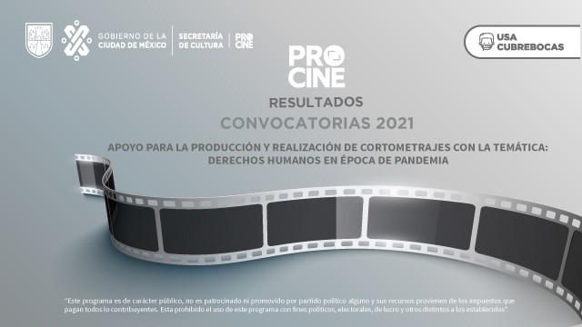 Banner-Web-Resultados_Cortometrajes_DerechosHumanos.jpg