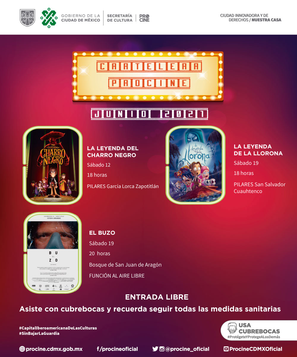 Cartel_Funciones_Junio_Cartelera.jpg