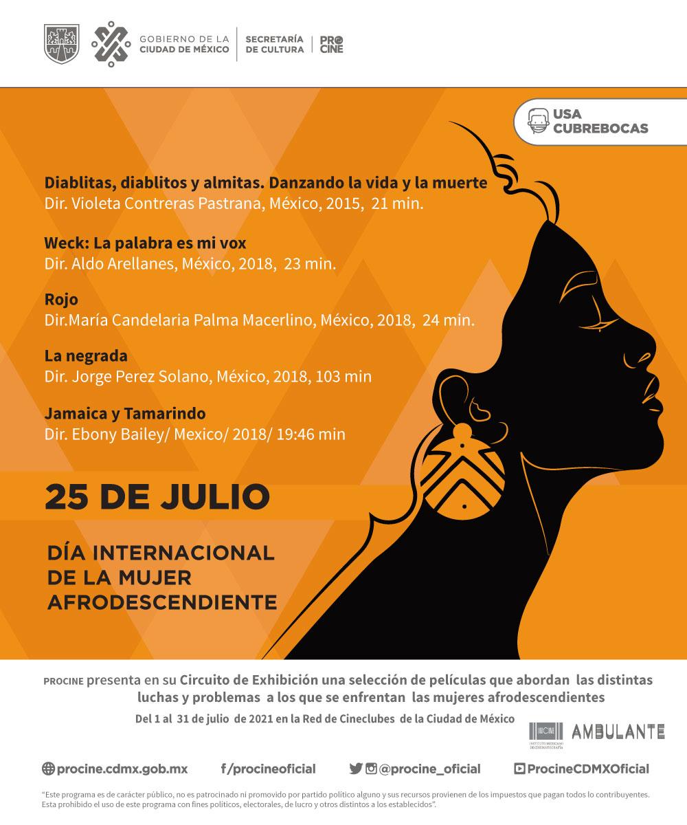 Cartel_25julio_Mujer_Afrodescendiente (1).jpg