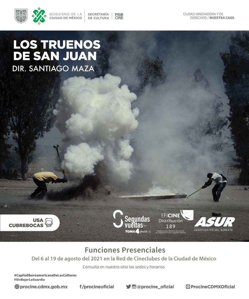 Plantilla-PROCINE-cartel-de-tornados-de-San-Juan.jpg